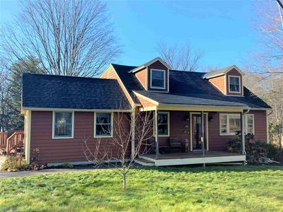108 LIBERTY LN, Keene, NH 03431 - Photo 1