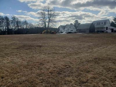 404 HOOKSETT RD, Auburn, NH 03032 - Photo 2