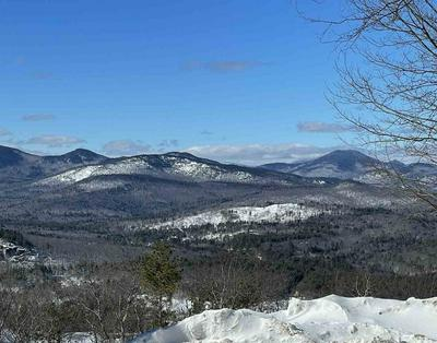 8 PRESIDENTIAL VIEW DR, Madison, NH 03849 - Photo 1