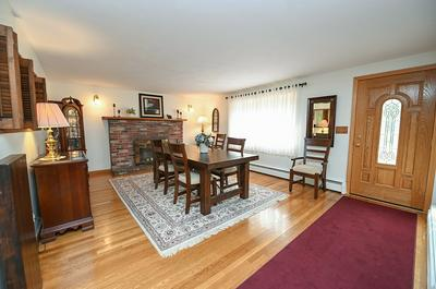 11 REGA AVE, Hudson, NH 03051 - Photo 2