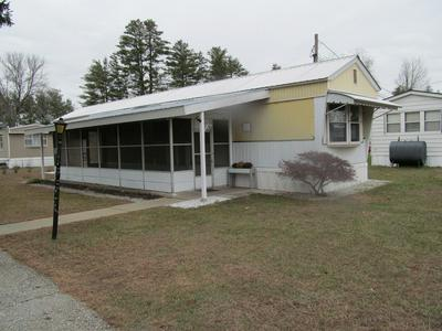 29 TWIN MAPLES PARK, Charlestown, NH 03603 - Photo 1