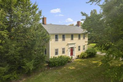 181 HAVERHILL RD, Chester, NH 03036 - Photo 2