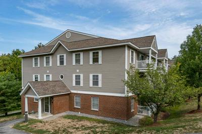 59 PONEMAH HILL RD APT 1-209, Milford, NH 03055 - Photo 2