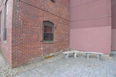 156 FRONT ST APT 304, Exeter, NH 03833 - Photo 2