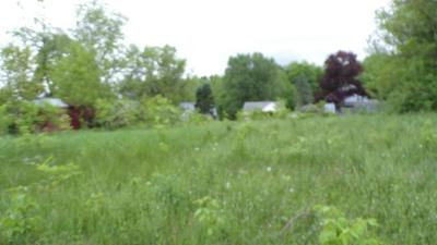 93 GORE RD, Bennington, VT 05201 - Photo 1