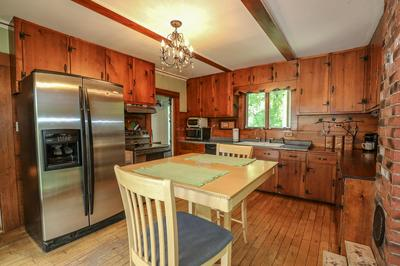 6 DEPOT SQUARE ST, Ossipee, NH 03886 - Photo 2