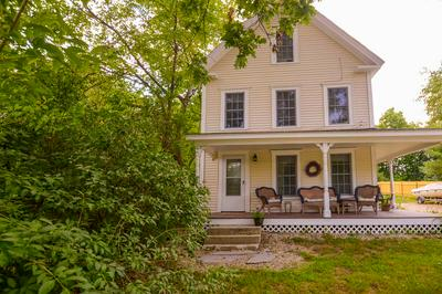 38 FOREST ST, Wakefield, NH 03872 - Photo 2