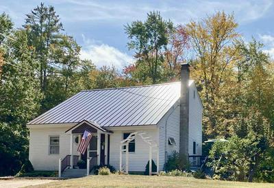 10 WILLOW RD, Barrington, NH 03825 - Photo 1
