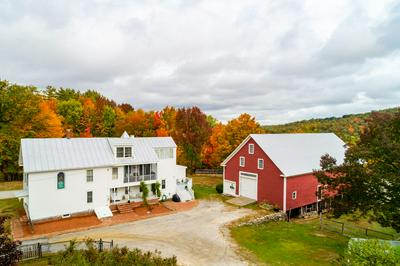 215 WALLACE RD, Goffstown, NH 03045 - Photo 1