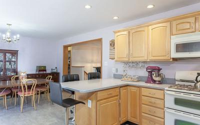 1292 LANGDON RD, Charlestown, NH 03603 - Photo 2