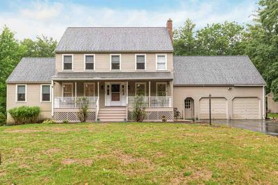 64 LAUREL HILL RD, Chester, NH 03036 - Photo 1