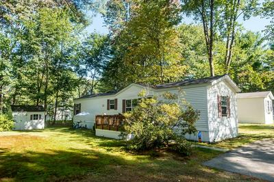 94 COLONIAL VLG, Somersworth, NH 03878 - Photo 1