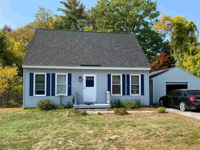 180 KENDALL ST, Franklin, NH 03235 - Photo 1