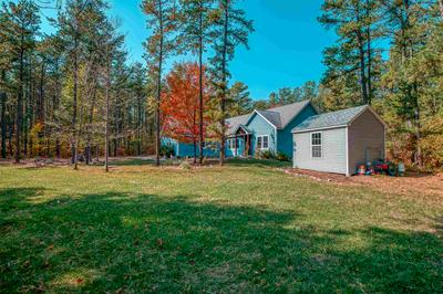 34 CHICK DR, Freedom, NH 03836 - Photo 2