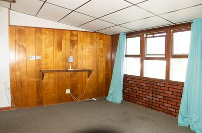 27 12TH ST, Nashua, NH 03060 - Photo 2