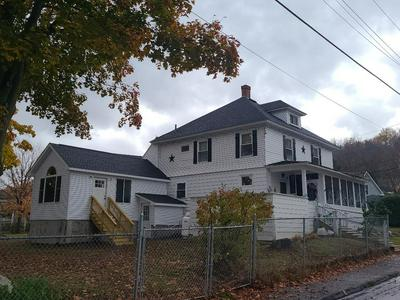 15 8TH ST, Berlin, NH 03570 - Photo 1