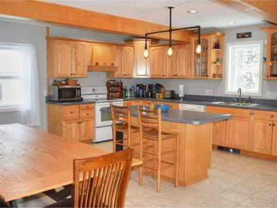 73 ASHFORD LN, Waterbury, VT 05676 - Photo 2
