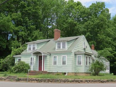 2 COLBY RD, Danville, NH 03819 - Photo 1