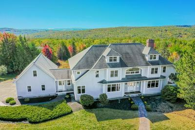 56 CHESTNUT HILL RD, Amherst, NH 03031 - Photo 1