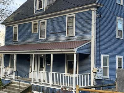 147 LAUREL ST, Newport, NH 03773 - Photo 2
