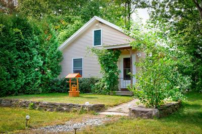 309 RIVER RD, Chesterfield, NH 03466 - Photo 1