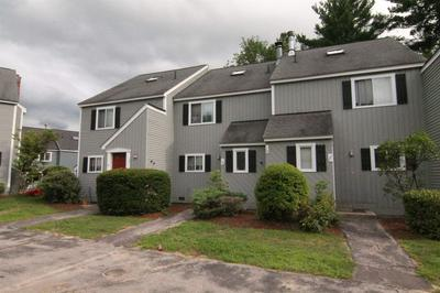 10 MANOR DR # 100, Woodstock, NH 03251 - Photo 1