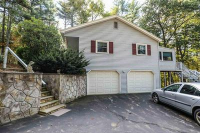 150 CASTLE HILL RD, Windham, NH 03087 - Photo 2