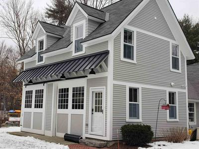 1153A UNION ST, Manchester, NH 03104 - Photo 1