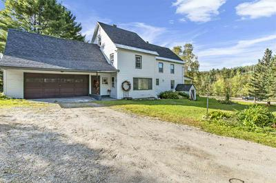 1130 NH ROUTE 26, Colebrook, NH 03576 - Photo 1
