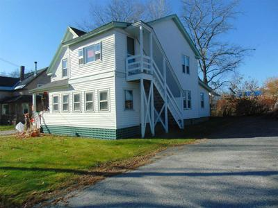 9 RICHARDSON CT, Keene, NH 03431 - Photo 2