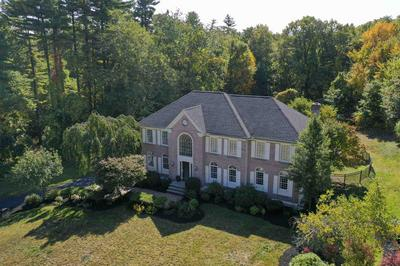 4 BAYBERRY RD, Windham, NH 03087 - Photo 1