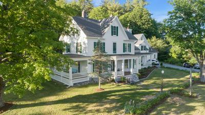 266 MAIN ST, Andover, NH 03216 - Photo 2