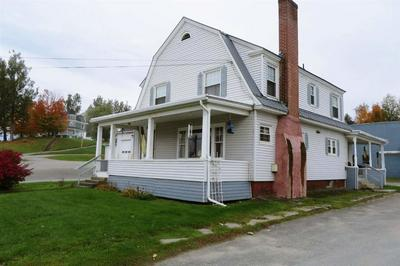 100 MAIN ST, Orleans, VT 05860 - Photo 2