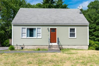 46 B ST, Hudson, NH 03051 - Photo 2
