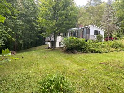 22 MERRILL WOOD DR, Holderness, NH 03245 - Photo 2