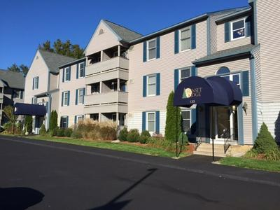 133 EASTERN AVE APT 304, Manchester, NH 03104 - Photo 1