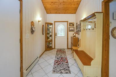 116 WELLS VILLAGE RD, Chester, NH 03036 - Photo 2