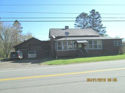 464 GALE ST, Canaan, VT 05903 - Photo 1