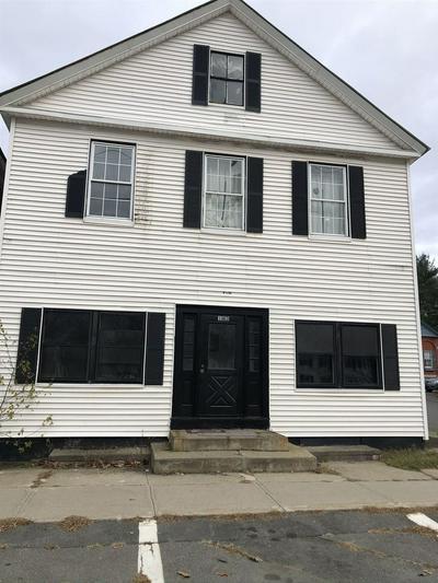 183 MAIN ST, Charlestown, NH 03603 - Photo 1