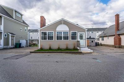 16 HARRIS AVE, Hampton, NH 03842 - Photo 2