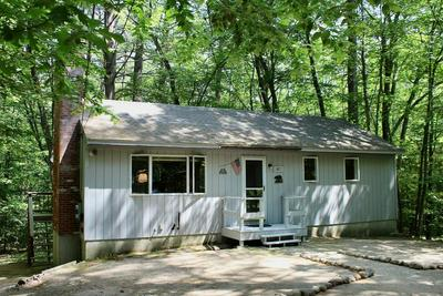 42 MOUNTAIN VIEW DR, Conway, NH 03818 - Photo 1