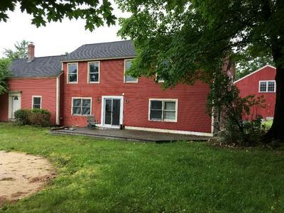 37 WHITEHALL RD, Hooksett, NH 03106 - Photo 2
