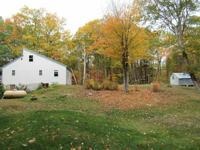 99 FULLAM HILL RD, Fitzwilliam, NH 03447 - Photo 2