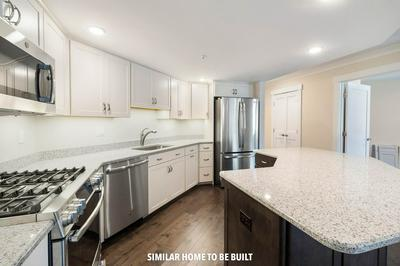 2075 LAFAYETTE RD # A14, Portsmouth, NH 03801 - Photo 2