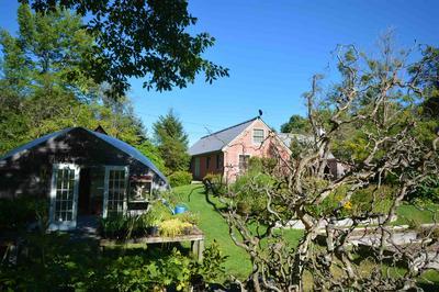 1747 HUNT RD, Windsor, VT 05089 - Photo 2