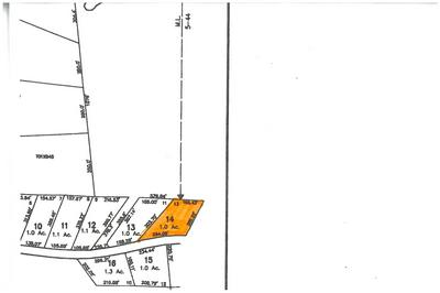 14 RUE MADELINE, Readsboro, VT 05350 - Photo 1