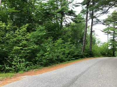1175 ROUTE 16, Ossipee, NH 03864 - Photo 2
