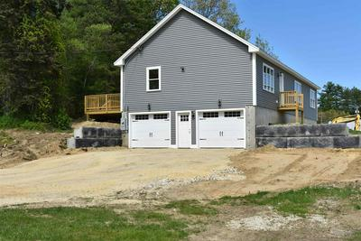 2 MITCHELL RD, Lee, NH 03861 - Photo 1