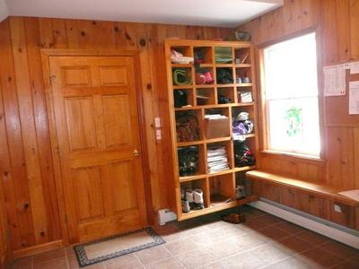 50 BURNT HILL LN, WINHALL, VT 05340 - Photo 2