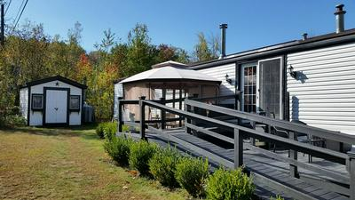 45 LAMPLIGHTER DRIVE, Conway, NH 03818 - Photo 2